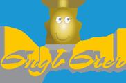 logo-engl-eier-120